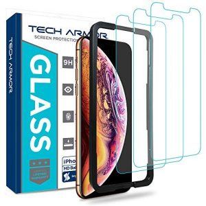 20 Best Tempered Glass Screen Protectors In 2019